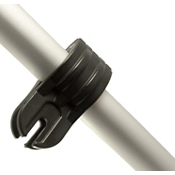 YakAttack Mighty Mount Bar Clamp for CommandStand 2021, , medium