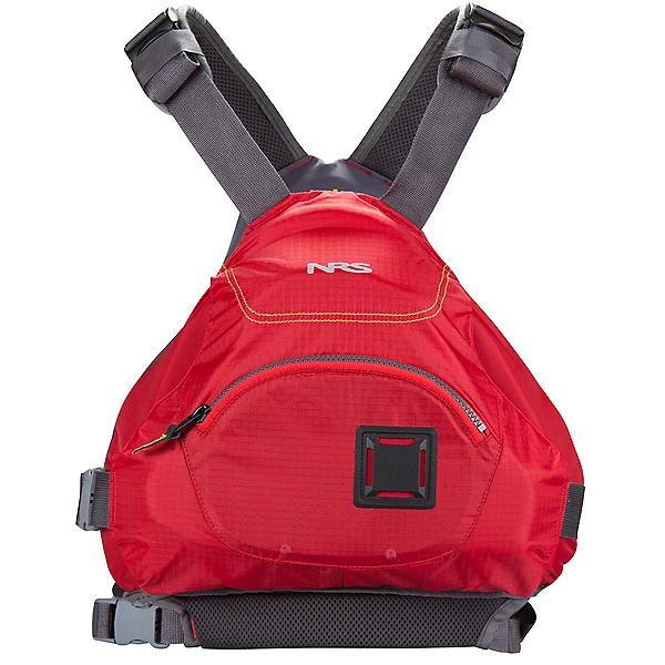 NRS Ninja PFD Life Jacket, , 600