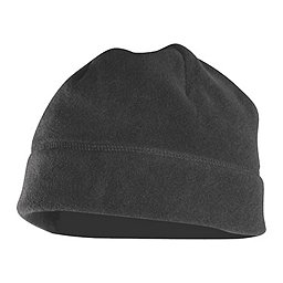 Live to Play Polartec 200 Beanie, Black, 256