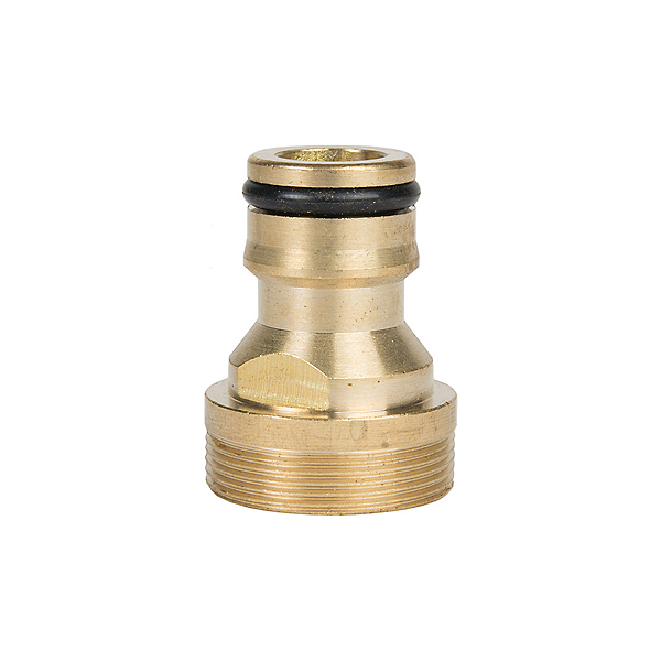 RinseKit Hot Water and Sink Adapter, , 600