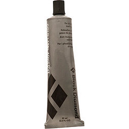 Black Diamond Gold Label Adhesive, , 256