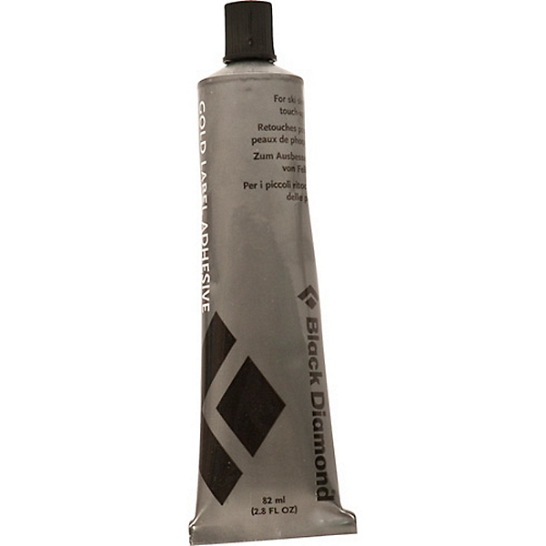 Black Diamond Gold Label Adhesive, , 600