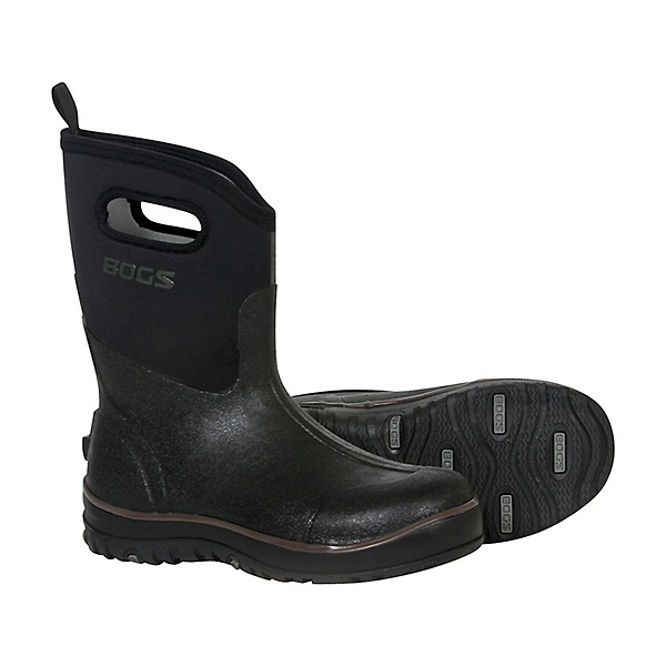 Bogs Classic Ultra Mid Boot - Men's, , 600