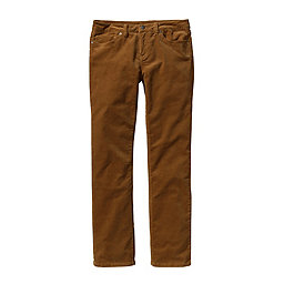 Patagonia Corduroy Pants - Women's, Bear Brown, 256