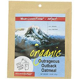 MaryJanesFarm Outrageous Outback Oatmeal - Organic, , 256