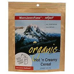MaryJanesFarm Hot'n Creamy Cereal - Organic, , 256