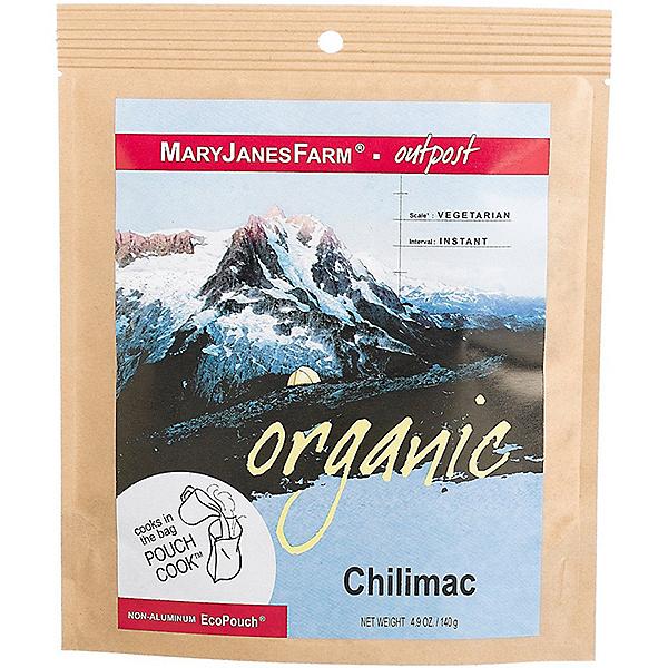MaryJanesFarm MJF Chilimac, , 600