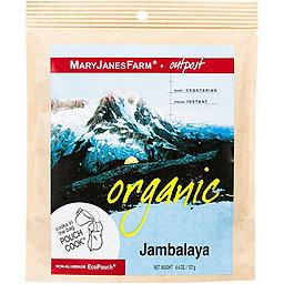 MaryJanesFarm MJF Jambalaya, , 256