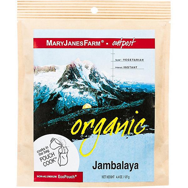 MaryJanesFarm MJF Jambalaya, , 600