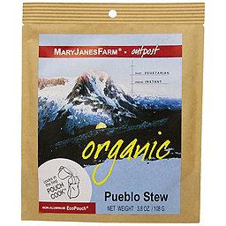 MaryJanesFarm MJF Pueblo Stew, , 256