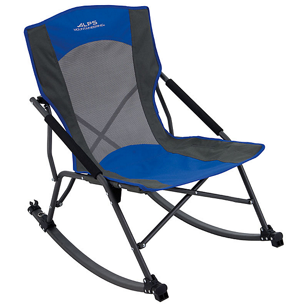 28658f6ad1f ALPS Mountaineering Low Rocker Chair, , 600. IMAGE ZOOM VIEWER CONTROLS