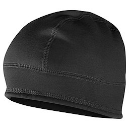 Live to Play Power Stretch Beanie - Women's, Black, 256