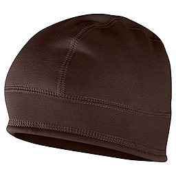 Live to Play Power Stretch Beanie - Women's, Brown, 256