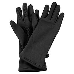 Live to Play Power Stretch Glove - Women's, Black, 256