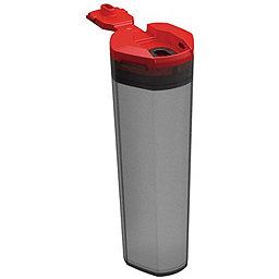 MSR Alpine Spice Shaker, , 256