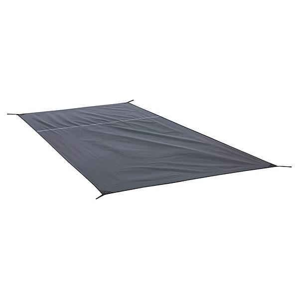 sc 1 st  Mountain Gear & Big Agnes Burn Ridge Outfitter 2 Tent Footprint
