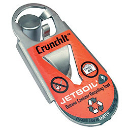 JETBOIL CrunchIt Butane Fuel Canister Recycling Tool, , 256