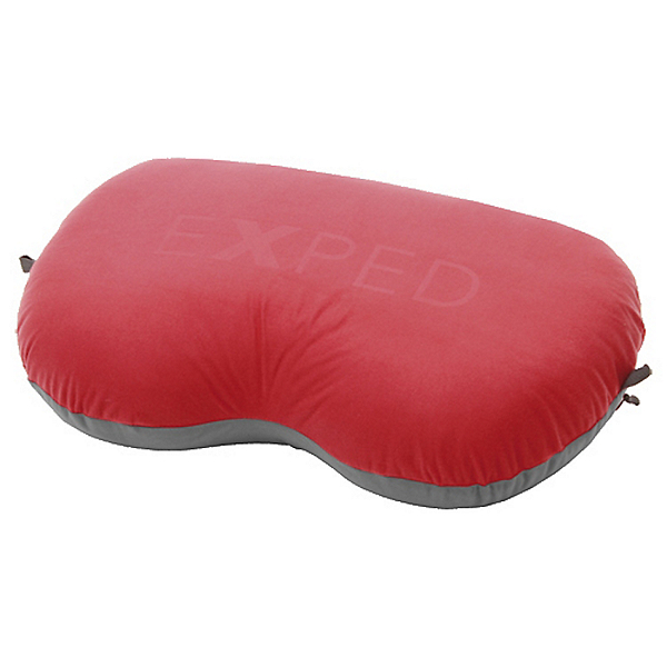 Exped Down Pillow, , 600