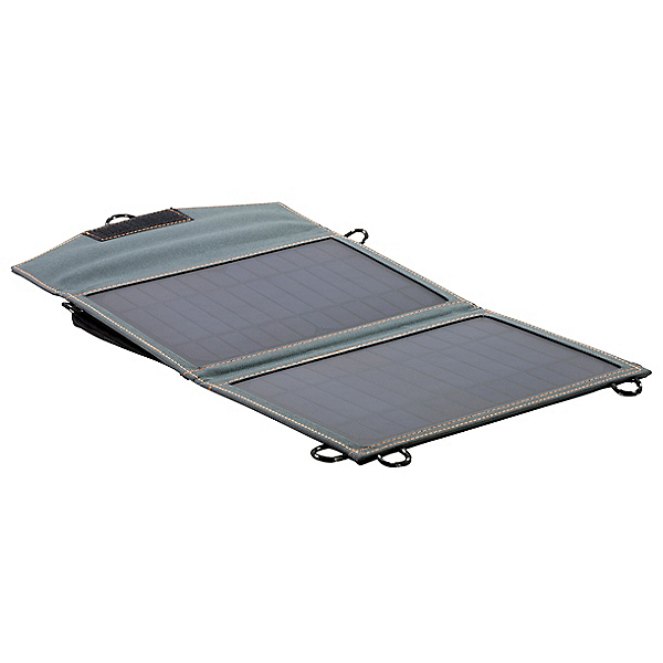 Wilderness Systems Solar Panel, , 600