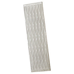 Therm-a-Rest RidgeRest SOLite Sleeping Pad, Silver-Sage, 256