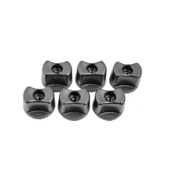 YakAttack Convertible Knobs, 1/4-20 Threads, 6 pack, , medium