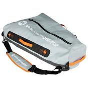 Wilderness Systems Custom Dry Bag, , medium