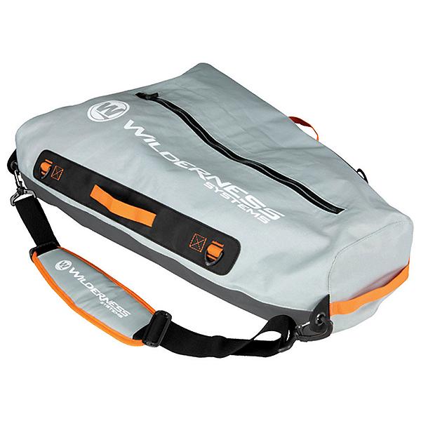 Wilderness Systems Custom Dry Bag, , 600