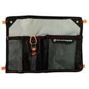 Wilderness Systems Mesh Storage Sleeve - 3 Pocket, , medium