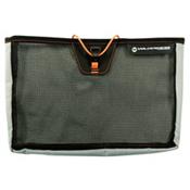 Wilderness Systems Mesh Storage Sleeve - Tackle Box, , medium