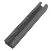 Wilderness Systems SlideTrax Rail 4 inch, , medium
