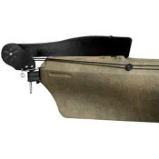 Wilderness Systems Rudder Kit, , medium