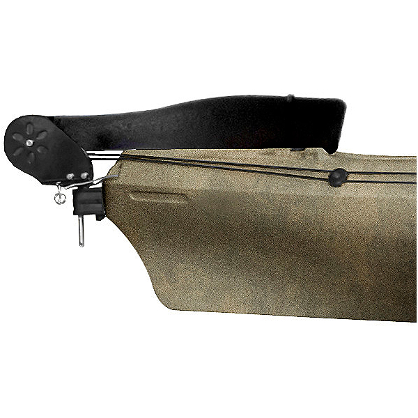 Wilderness Systems Rudder Kit, , 600
