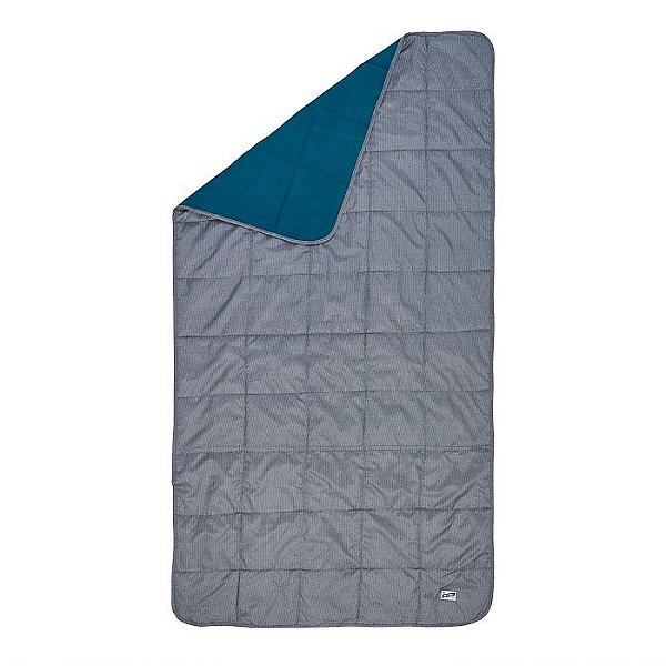 Kelty Bestie Blanket, Teal, 600