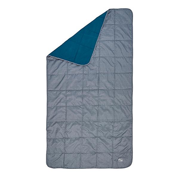 Kelty Bestie Blanket, , 600
