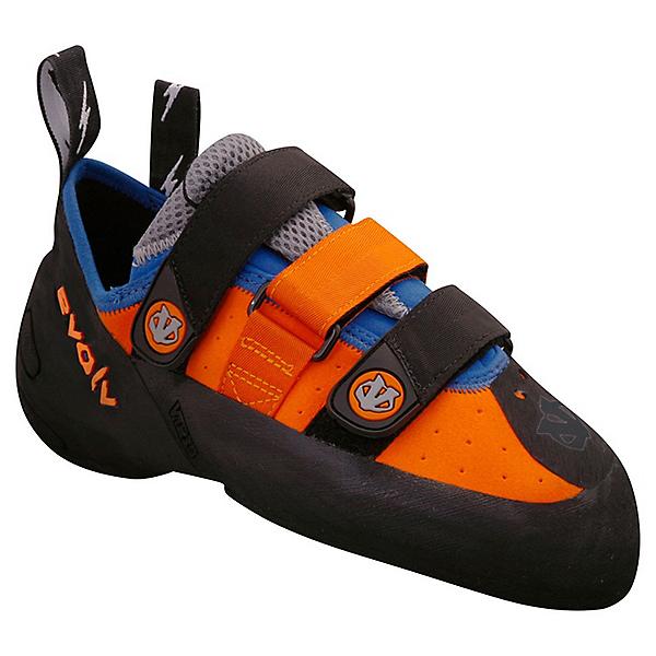 Evolv Shaman Rock Shoe - Men's, , 600