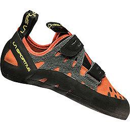 La Sportiva Tarantula Rock Shoe, Flame, 256