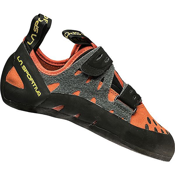 La Sportiva Tarantula Rock Shoe, , 600