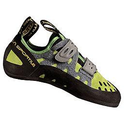 La Sportiva Tarantula Rock Shoe, Kiwi, 256