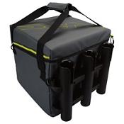 NRS Ambush Tackle Bag - Closeout, , medium