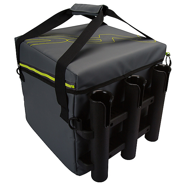 NRS Ambush Tackle Bag, , 600