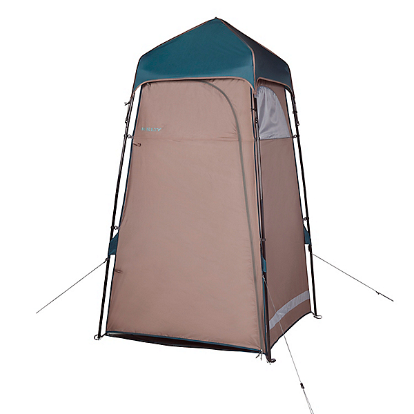 Kelty H2GO Camp Privacy Shelter and Shower, , 600