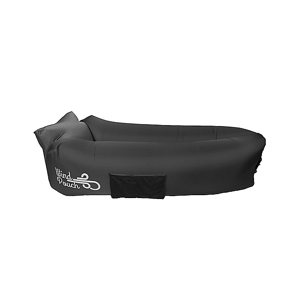 Wind Pouch GO Inflatable Hammock - Clearance, , 600