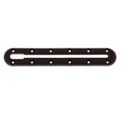 Scotty Low Profile Track - 8 inch, , medium