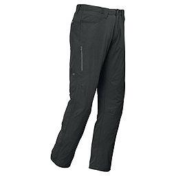 Outdoor Research Ferrosi Pants - Men's 32 Inch, Black, 256