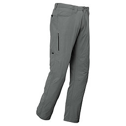 Outdoor Research Ferrosi Pants - Men's 32 Inch, Pewter, 256