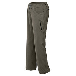 Outdoor Research Ferrosi Pant - Women's, Mushroom, 256