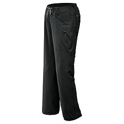 Outdoor Research Ferrosi Pant - Women's, Black, 256