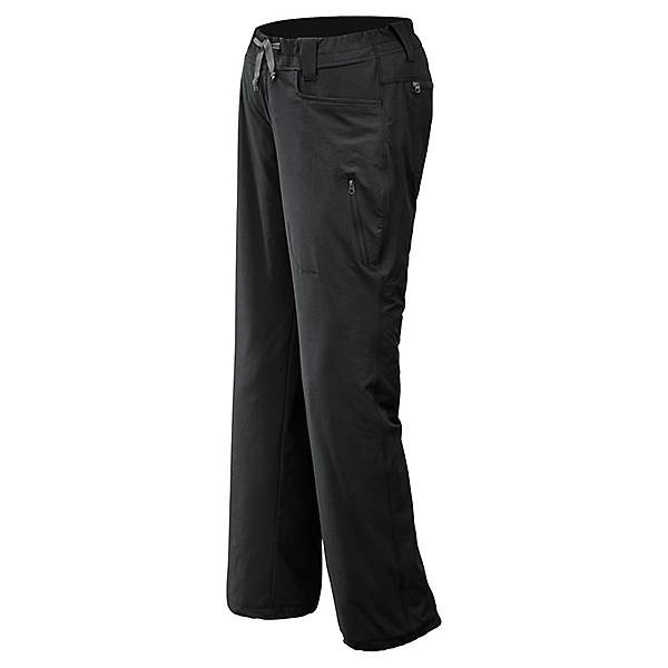 Outdoor Research Ferrosi Pant - Women's, , 600