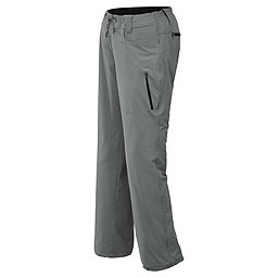Outdoor Research Ferrosi Pant - Women's, Pewter, 256