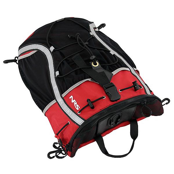 NRS Taj M'Haul Deck Bag, , 600